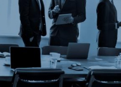 Sales Excellence Workshop: A Consultative Selling Approach