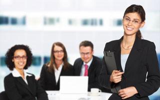 Human Resources Compliance Audit