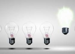 Ανάπτυξη Start-up Επιχείρησης: Αποτελεσματικό Επιχειρηματικό Σχέδιο & Idea Pitching