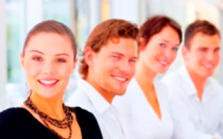Coaching in Business English -Specific