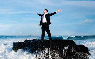 Risk Management Workshop