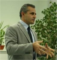 trainers_Kyriakidis