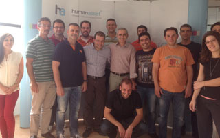news_gr_pmp-prep-course-athens-october-2013_a_320x200