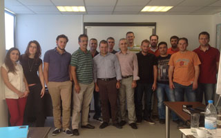 news_gr_pmp-prep-course-athens-october-2013_b_320x200