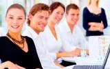Corporate Training Programs