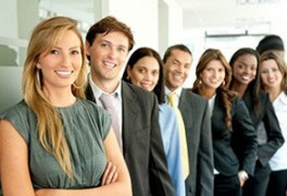 Employee Opinion & Satisfaction Survey