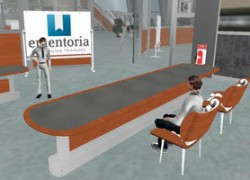 Train the 3D Virtual Trainers – Post Graduate Diploma