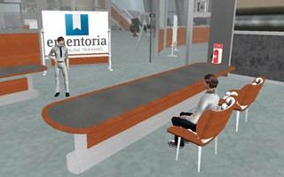 Train the 3D Virtual Trainers – Post Graduate Diploma