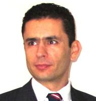 Ilias Katsagounos