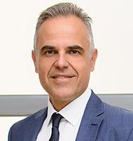 Dimitris Tolis